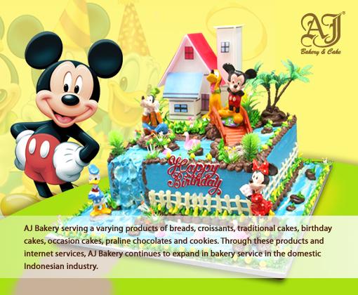 Aj Bakery Cake Online Shop Outlets