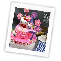 AJ BAKERY CAKE ONLINE SHOP News category all
