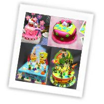 Aj Bakery Cake Online Shop News Category All