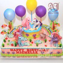 Aj Bakery Cake Online Shop For Her